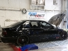 Stage 2 RMS supercharged E39 M5 - 07