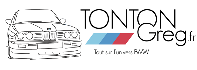 Tonton Greg -